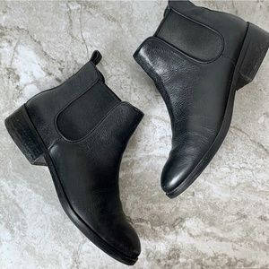 Cole haan Chelsea ankle boots